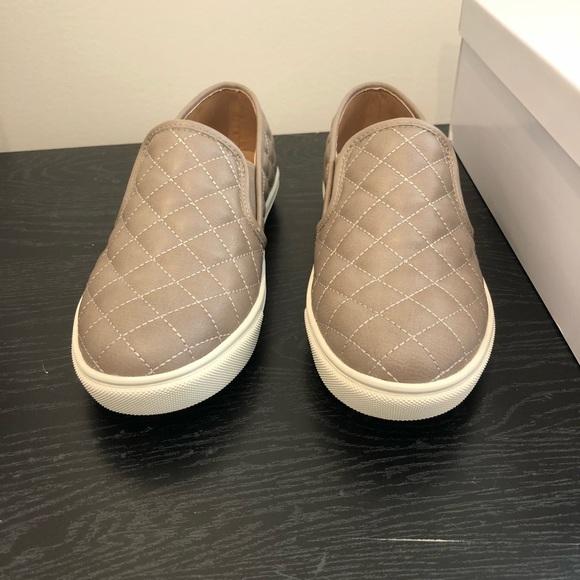Steve Madden Shoes   Steve Madden